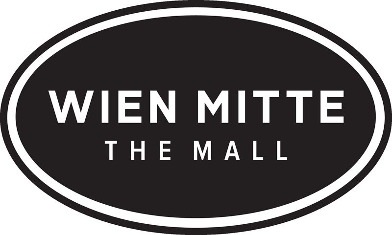 Bild THE_MALL_LOGO_fin.jpg