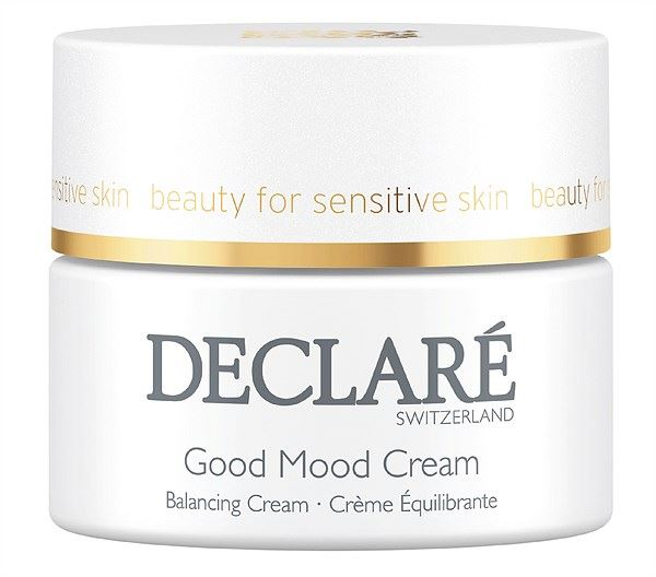Bild 2009_O_Beauty_Face_Declaré_Good Mood Cream_50ml_Eur 49,50_02.jpg